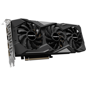 GIGABYTE RTX 2060 SUPER GAMING OC 8G GD