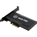 Game Capture 4K60 Pro MK.2