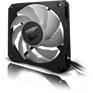 Cooler GIGABYTE AORUS LIQUID COOLER 240