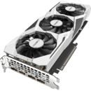 RTX 2080 SUPER GAMING OC WHITE 8G