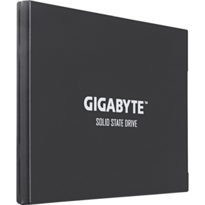 GIGABYTE SSD UD PRO 256 GB 2.5 inch S-ATA 3