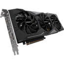 RTX 2060 SUPER GAMING  8G