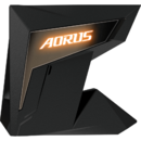 AORUS NVLINK Bridge 3 Slot