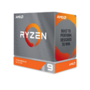 Ryzen 9 3950x, 64MB, 4.7GHz, Socket AM4
