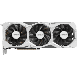 GIGABYTE RTX 2080 SUPER GAMING OC WHITE 8G