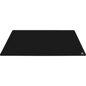 Corsair MM500 Premium Anti-FrayCloth Gaming Mouse Pad –Extended 3XL