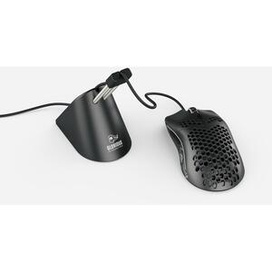 Glorious PC Gaming Race Mouse Bungee (negru)
