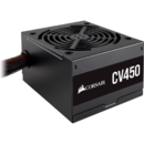 450W, CV Series, CV450, 80 PLUS Bronze