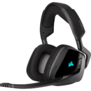 VOID RGB ELITE Wireless Premium Gaming Headset with 7.1 Surround — Carbon (EU)
