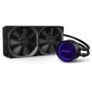 Kraken X53 - 240mm AIO Liquid Cooler with RGB LED