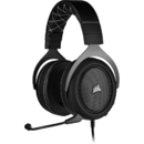 HS60 PRO Gaming Headset - carbon (EU)