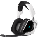 VOID RGB ELITE Wireless Premium Gaming Headset with 7.1 Surround — White (EU)
