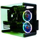 ITD Custom Works Sistem Gaming ATHENA 3700 by ITD Custom Works