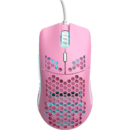 Mouse Gaming Glorious Model O (Matte Pink)