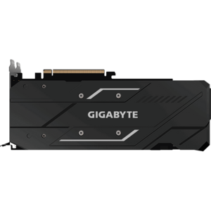 GIGABYTE GeForce GTX 1660 SUPER GAMING 6G