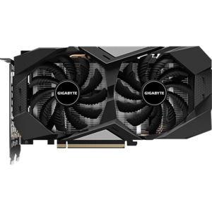 GIGABYTE GeForce GTX 1660 D5 6G