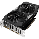 GeForce GTX 1660 D5 6G