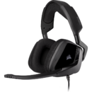 VOID ELITE STEREO Gaming Headset — Carbon (EU)