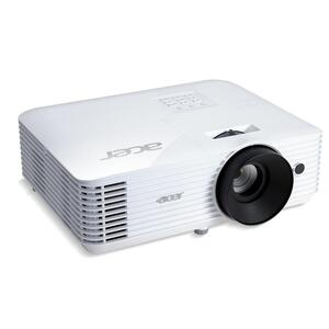 Acer Videoproiector X118HP WHITE, 800 x 600, 4000 lm, DLP, 16:9/4:3