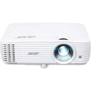 Acer X1626AH, 1920 x 1200, 4000 lm, DLP, 16:10, Lampa UHP 240W