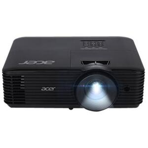 Acer H5385BDi, 1280 x 720, 4000 lm, DLP, 16:9/4:3, Capabil de 3D, Lampa UHP 220W