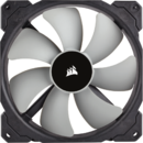 CORSAIR ML140 140mm PWM Magnetic Levitation Fan