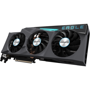 GIGABYTE RTX 3080 EAGLE OC 10GB