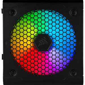 Sursa Corsair 750W, CX-F Series, CX750F, 80 PLUS Bronze RGB