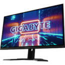 G27Q Gaming, 27 inch, IPS, QHD, 144 Hz
