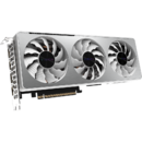 GeForce RTX 3070 VISION OC 8G White