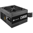 650W, CV Series, CV650, 80 PLUS Bronze