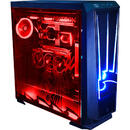 Sistem Gaming Poseidon RTX 3000 by ITD Custom Works