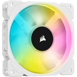 Cooler Corsair H150i ELITE CAPELLIX WHITE