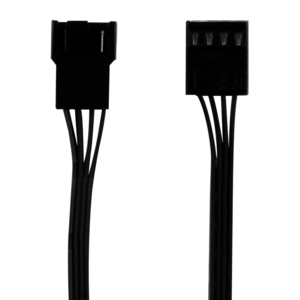 ARCTIC AC PST Cable Rev.2