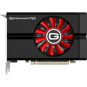 Gainward GTX 1050 Ti 4GB