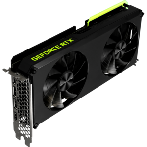 Gainward RTX 3060 Ti Ghost OC 8GB