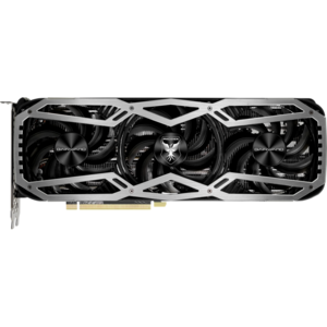 "Gainward RTX 3070 Phoenix ""GS"" 8GB"