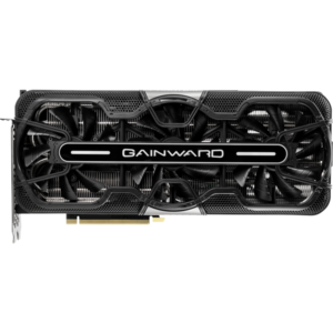 Gainward RTX 3080 Phantom 10GB