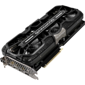 Gainward RTX 3090 Phantom 10GB