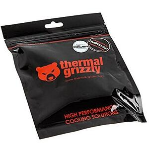 Thermal Grizzly Hydronaut  - 3,9 g / 1,5 ml