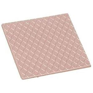 Thermal Grizzly Minus Pad 8 - 30x 30x 2,0 mm