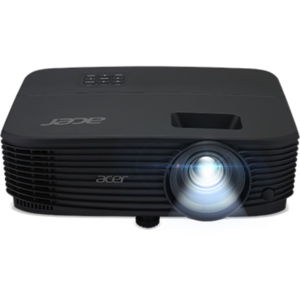 Acer X1123HP, 1920 x 1080, 4000 lm, DLP, 16:10/4:3, Lampa UHP 210W