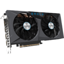 GeForce RTX 3060 EAGLE OC 12G