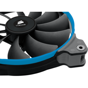 Ventilator Corsair AF140 Quiet Edition CO-9050009-WW