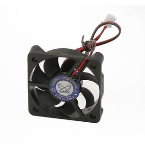 Ventilator Scythe Mini Kaze 50mm SY501012M