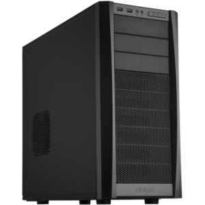 Antec Carcasa Three Hundred Two