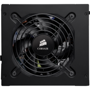 Sursa Corsair 760W, AX Series, AX760, 80 PLUS Platinum
