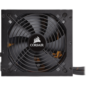 Sursa Corsair 750W, CX-M Series, CX750M, 80 PLUS Bronze