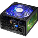 650W, Element Smart Series, EP-650S, 80 PLUS Bronze