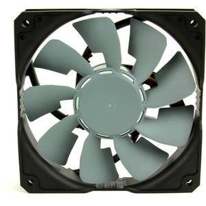 Ventilator Scythe Grand Flex 120 1200RPM SM1225GF12L